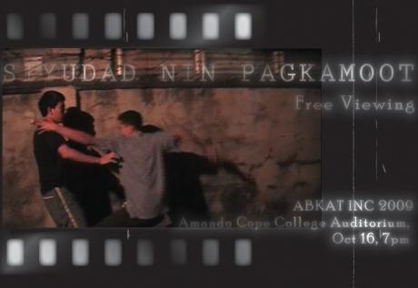 Bicol Films